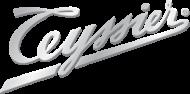 Teyssiers Salaisons